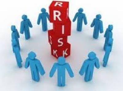 Trọng số rủi ro cho doanh nghiệp