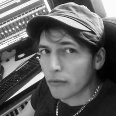 Jo compositeur