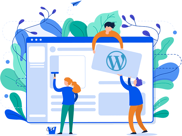 WordPress-Development-Services-Infomaze-1