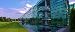 <b>CA Technologies: A Business of Digital Transformation</b>