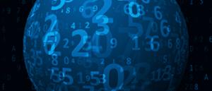 <b>Data Analytics & GEOINT</b>