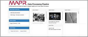 <b>Next-Gen Big Data</b>