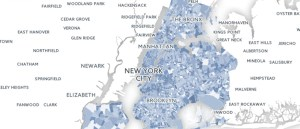 <b>Friday's Food for Thought: Location Data</b>