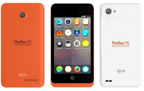 These Phones Come on the Shelves in July Month