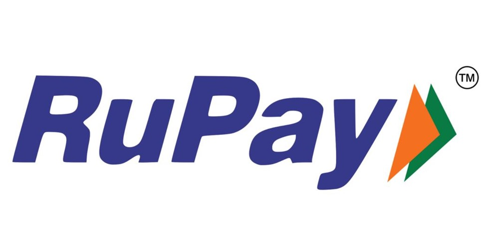 Digital India Calling - Easy E-Payments by NPCI 2