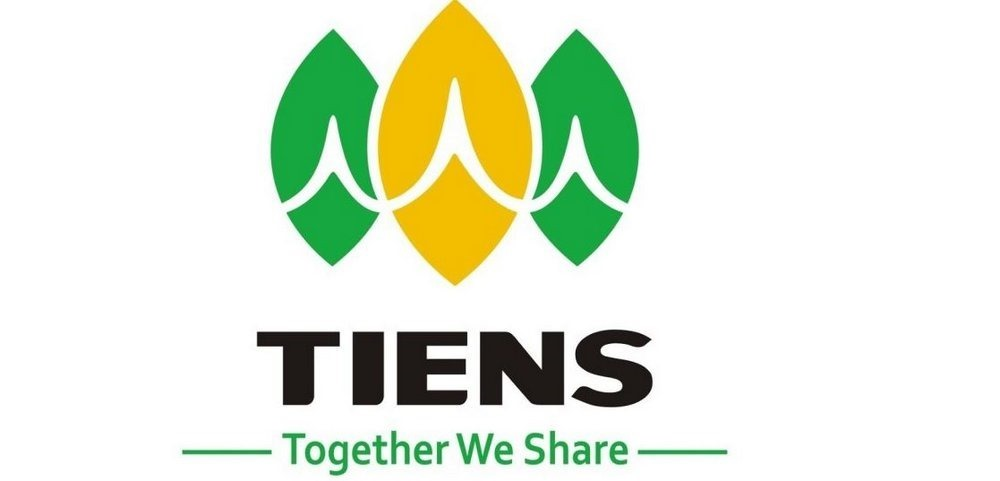 China's Tiens Group to Enter India's ECommerce Market