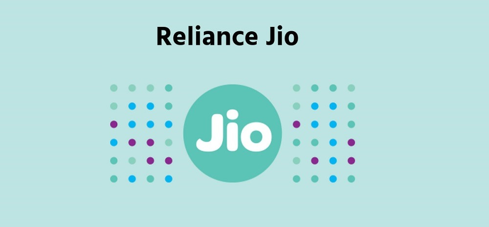 Jio Payments Bank Will Launch In December 2017