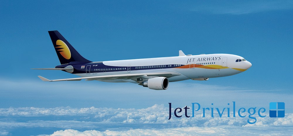 When people go shopping for a new credit card, they want to make a decision based on what their particular needs are. Enjoy Rewards Privileges With Jet Airways Jetprivilege Co Brand Credit Cards Trak In Indian Business Of Tech Mobile Startups