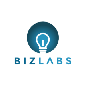 bizlabs Logo