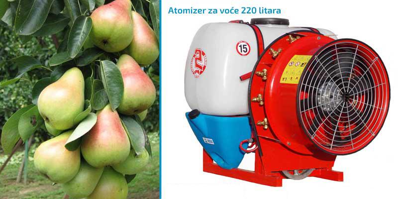 prodaja-atomizera-za-voce-220-litara