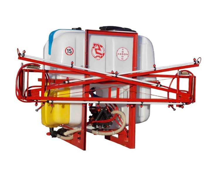 prskalica-agron-700-litara