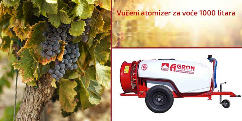 vuceni-atomizer-1000-litara-prodaja