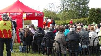 Mechelen Welzijnsschakels 9 mei 2015 (80)