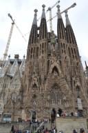 Rocamadour à Barcelone Pâques 2013 (531)