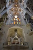 Rocamadour à Barcelone Pâques 2013 (557)