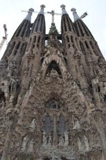 Rocamadour à Barcelone Pâques 2013 (589)