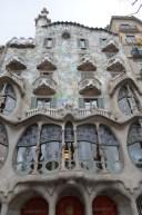 Rocamadour à Barcelone Pâques 2013 (735)