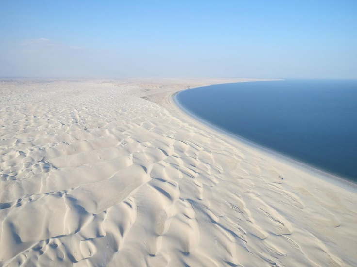 dune sofa grey tweed oman – the hidden paradise. notes of a traveler