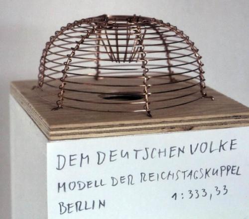 mt_eig_demdeutschenvolke2_800