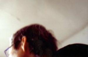 tn_portrait_012