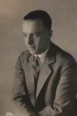 wt_wtralau1928