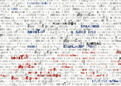 2011_fstb_06_einladung_2