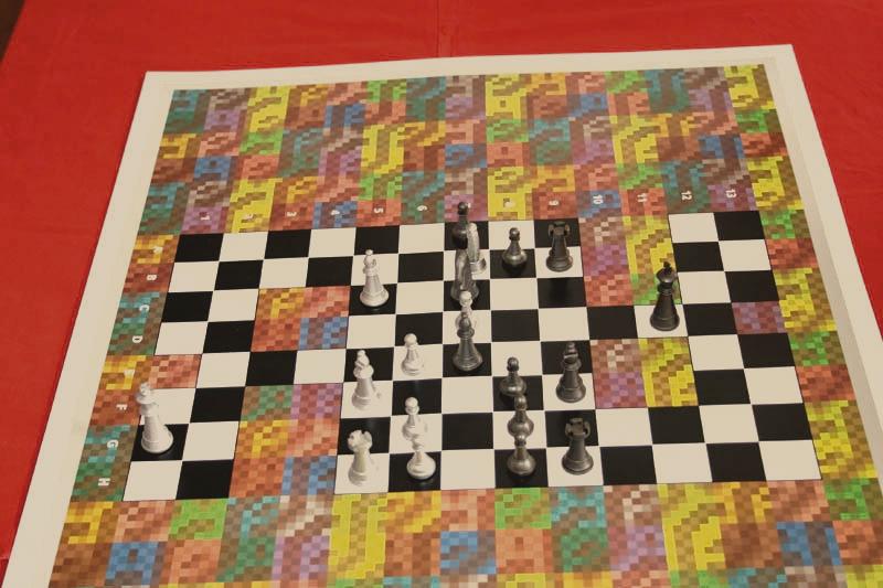 austellung_mt_aust_2006-06-18_fognin_schacheroeffnung_0381