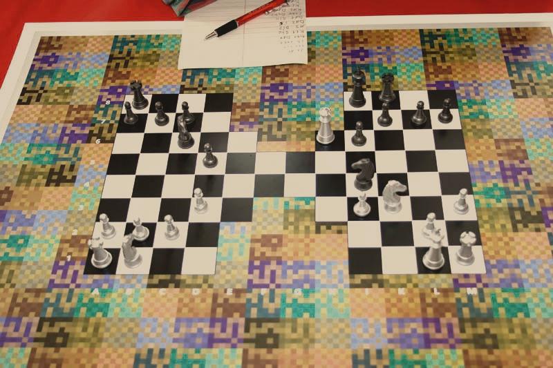 austellung_mt_aust_2006-06-18_fognin_schacheroeffnung_0383