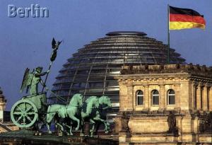 tralau_dem_deutschen_volke3