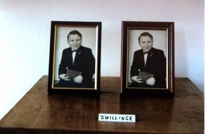tralau_zwillinge