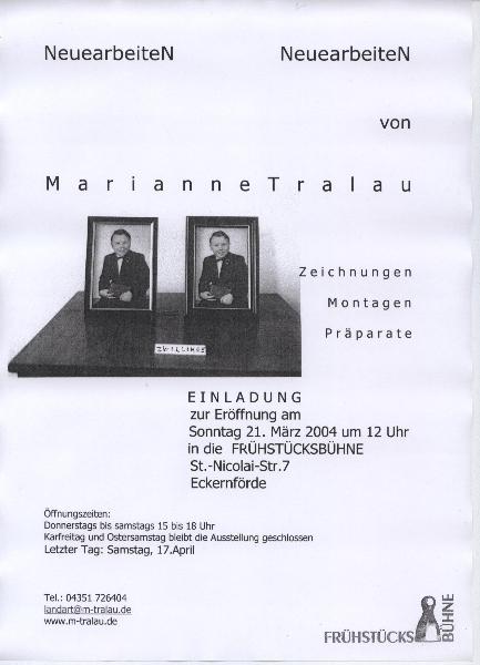 zhk_tralau_einladungzwillinge