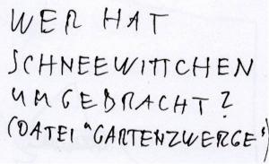 tralau__hab-ich-nicht2