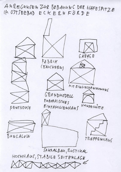 tralau_architektur