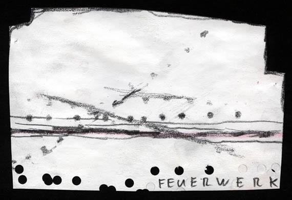 tralau_feuerwerk4