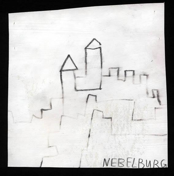 tralau_nebelburg4