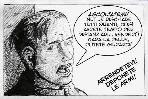 Fumetto Jussi small.png 2
