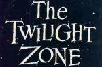 At the beginning of widespread broadcast TV, the Twilight Zone was a trend setter.