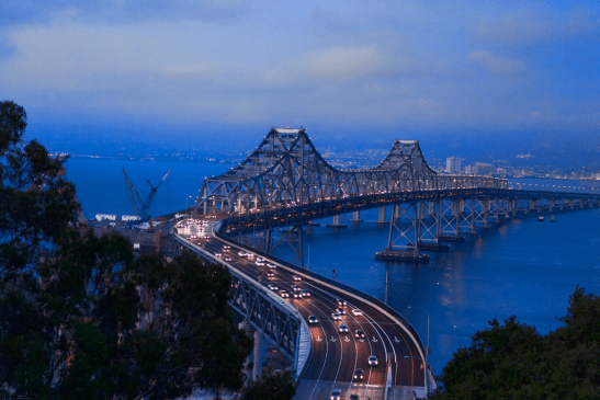bay-bridge-color-equalize_sm