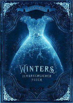 Winters-ebook-726x1030