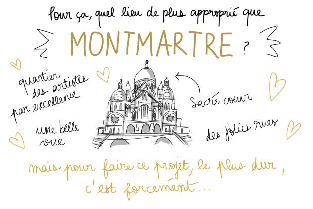 montmartre5.jpg