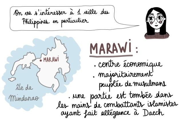 marawi2.jpg