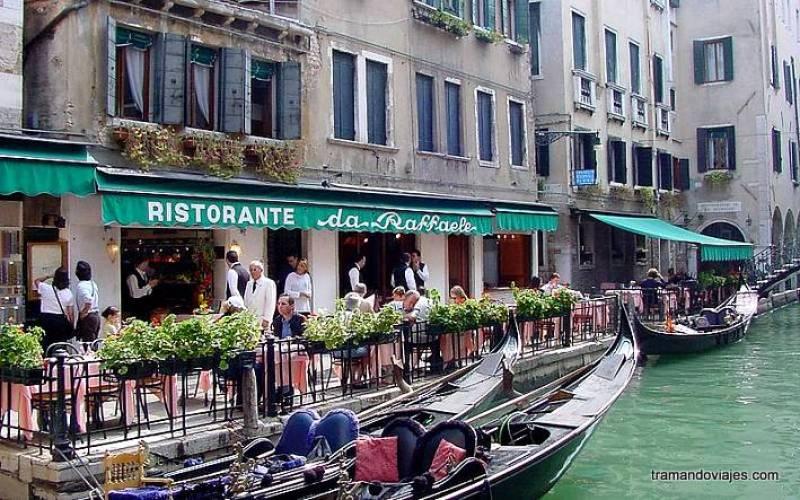 ristorante-venezia