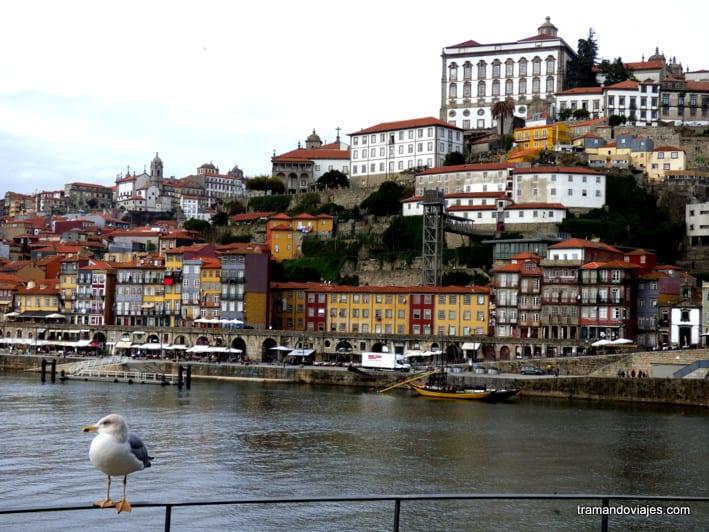 Portugal – Todo lo que tenés que saber para moverte