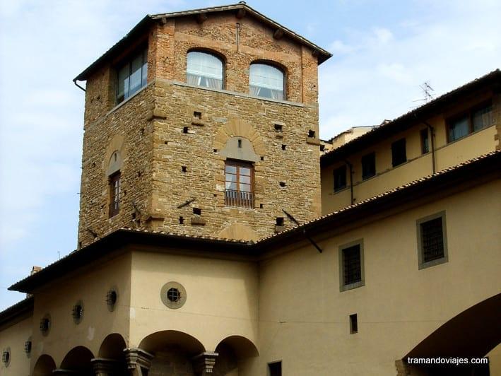 Torre Manelli