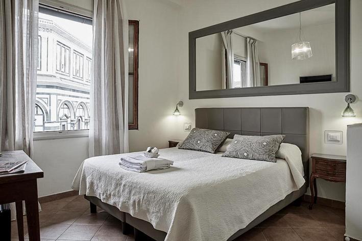 Hoteles – FLORENCIA