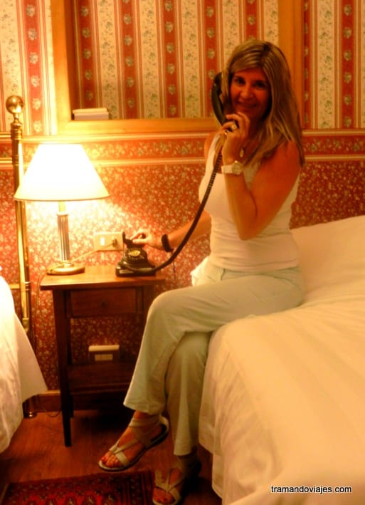 hotel-firenze
