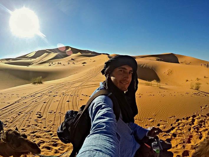 desierto-sahara-marruecos