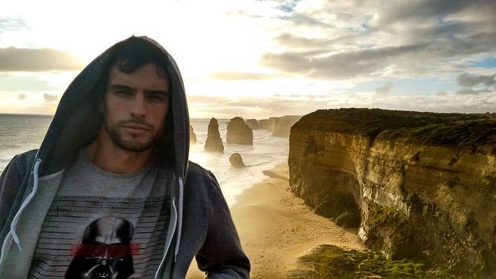 playa-doce-apostoles-australia
