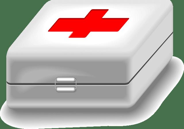 tips-no-enfermarte-viaje