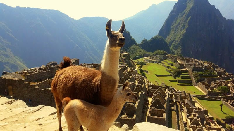 imprescindibles-visita-peru